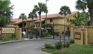9845 Citadel Lane - 203 N, Bonita Springs, FL