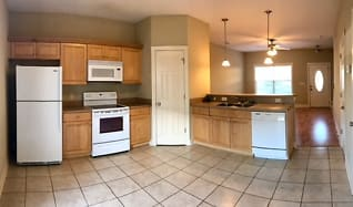 Kitchen, 1432 Highway 544