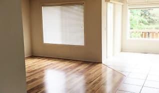 Living Room, 18148 SW Fallatin Loop - Fallatin Loop