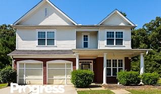 Surprising Houses For Rent In Princeton Lakes Atlanta Ga 19 Rentals Beutiful Home Inspiration Xortanetmahrainfo
