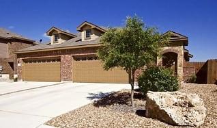 227 Hidden Springs Drive, Circle D-KC Estates, TX