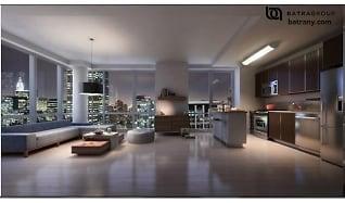 Studio Apartments For Rent In Midtown Manhattan New York New York