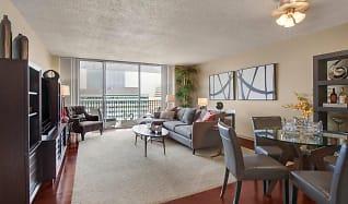 Fabulous 3 Bedroom Apartments For Rent In Sacramento Ca 144 Rentals Download Free Architecture Designs Grimeyleaguecom