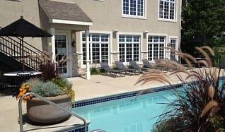 Apartments for Rent in Lake Villa, IL - 113 Rentals