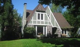 6307 SE 34th Ave., Hawthorne District, Portland, OR