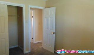 Bedroom, 6 Carmine Pl