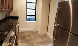 4 Bedroom Apartments For Rent In Bronx Ny