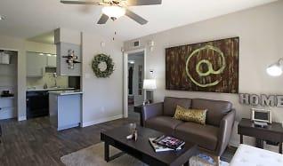 Astonishing 2 Bedroom Apartments For Rent In Phoenix Az 388 Rentals Interior Design Ideas Grebswwsoteloinfo