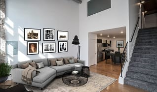 Swell Northern Liberties 3 Bedroom Apartments For Rent Home Interior And Landscaping Ologienasavecom