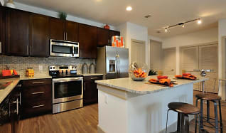 Kitchen, 77084 Luxury Properties
