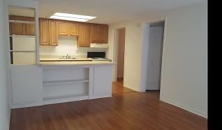 Mill Creek Apartments Orlando Fl 32822