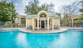 Apartments With Utilities Included In Knoxville Tn Apartment Guide