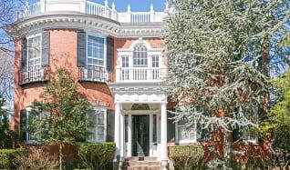 Luxury Apartment Rentals In Providence Ri