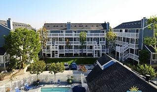 Apartments For Rent In Long Beach Ca 804 Rentals Apartmentguide Com