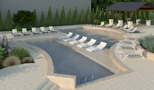 Fine Apartments For Rent In Cedar Park Tx 220 Rentals Download Free Architecture Designs Grimeyleaguecom