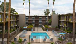 Arcadia Apartments for Rent - 177 Apartments - Phoenix, AZ