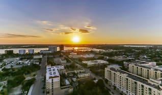 Parkline West Palm Beach, West Palm Beach, FL