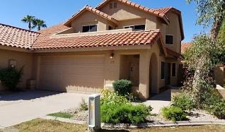 13564 N 92ND Way, Stonegate, Scottsdale, AZ