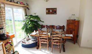 Dining Room, 111 Sgrignoli Ln