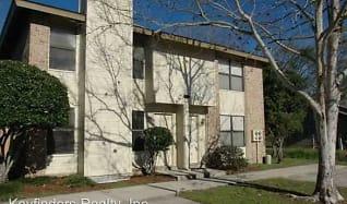 8060 Pennth Ave. Apt. B, Inniswold, LA