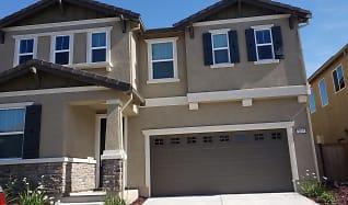 Natomas Creek Apartments For Rent Sacramento Ca Apartmentguide Com