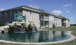 Little Chute Wi >> Apartments For Rent In Little Chute Wi 181 Rentals