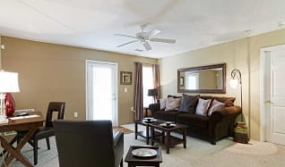 Pet Friendly Apartments for Rent in Sumter, SC