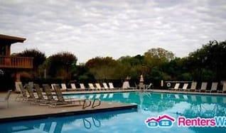 Pool, 73 Montre Sq NW