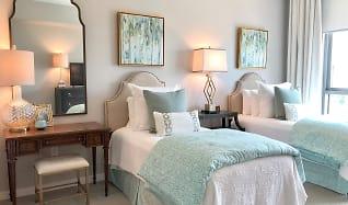 Bedroom, Vertis Green Hills