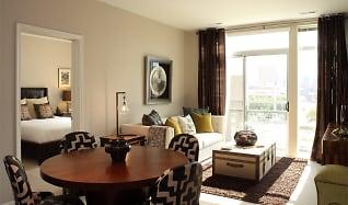 Brilliant 1 Bedroom Apartments For Rent In Baltimore Md 316 Rentals Download Free Architecture Designs Scobabritishbridgeorg