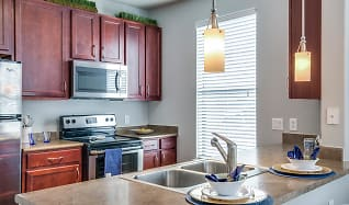 Enjoyable Furnished Apartment Rentals In The Woodlands Tx Interior Design Ideas Inesswwsoteloinfo