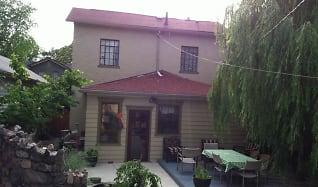 House Back.jpg, 104 McClure Street