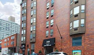 University City Apartments for Rent - Philadelphia, PA