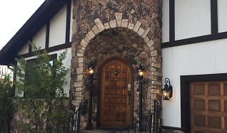 1330 Mt. Rose St., Wells Avenue Neighborhood, Reno, NV
