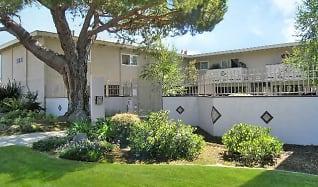 Marina Breeze Apartment Homes, Downtown San Leandro, San Leandro, CA