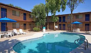 Apartments Under $600 in Phoenix, AZ | ApartmentGuide com