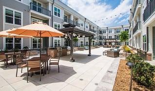 Center City Apartments For Rent Charlotte Nc Apartmentguidecom
