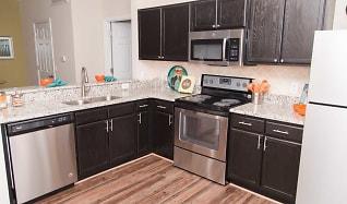 2 Bedroom Apartments for Rent in Williamsburg, VA