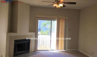 Living Room, 12241 Apricot