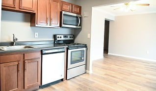 Pleasant Apartments For Rent In Syracuse Ny 253 Rentals Download Free Architecture Designs Scobabritishbridgeorg