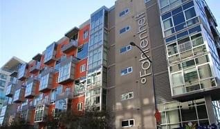 Building, 1025 Island Ave #504 - Fahrenheit 504