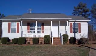 1259 Asbury Court, Lockhart, SC
