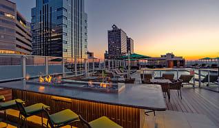 Terrific Cheap Apartments For Rent In Center City Philadelphia Interior Design Ideas Gentotryabchikinfo