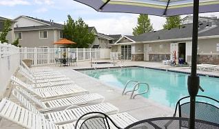 Viewpointe Apartments Pleasant Grove Ut 84062