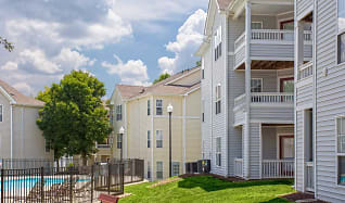 Income Restricted Apartments for Rent in Raleigh, NC