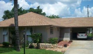 241 Thistle Ct, Ave Maria, FL