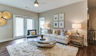 Fantastic 1 Bedroom Apartments For Rent In Murfreesboro Tn 45 Rentals Home Remodeling Inspirations Gresiscottssportslandcom