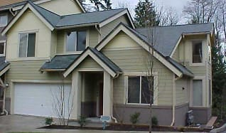 2283 NW Boulder Way Drive, East Renton Highlands, WA