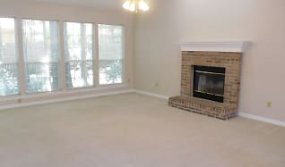 Living Room, 11419 NW 8th Place