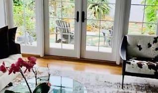 Outstanding Houses For Rent In Downtown Santa Barbara Santa Barbara Ca Interior Design Ideas Inesswwsoteloinfo